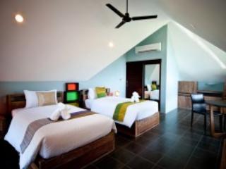 Fantastic 2-BR Villa in Krabi! - Khao Thong vacation rentals
