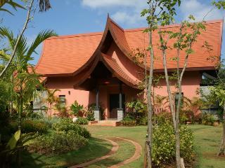 Cozy 2 bedroom Villa in Khao Thong - Khao Thong vacation rentals