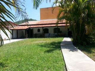 Vacation house in Balneário Camboriú - Brasil - Balneario Camboriu vacation rentals