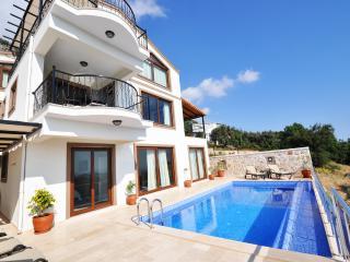 Villa Papatya - Kalkan vacation rentals