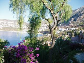 Bab Firdaus (Gateway To Heaven), Luxurious Villa - Kalkan vacation rentals