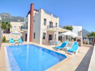 Villa Poyraz - Kalkan vacation rentals
