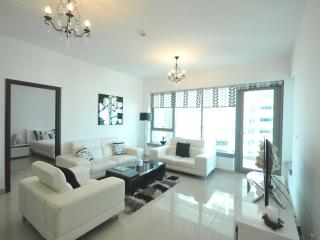 Mondo Living - 29Boulevard Downtown - Dubai vacation rentals