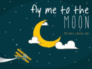 Fly me to the Moon - Mossel Bay vacation rentals