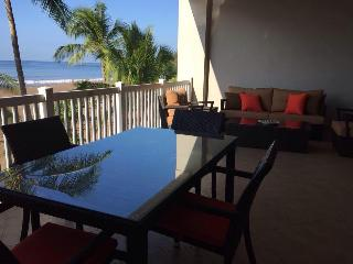 Beautiful Beachfront Condo in Jaco - Jaco vacation rentals
