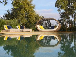 Enjoy the Good Life: Private Healdsburg Haven - Healdsburg vacation rentals