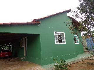 Hostel ou Aluguel para Temporada Alto Paraíso - Alto Paraiso de Goias vacation rentals