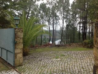 BeGuest Quinta de Olhos d'agua - Aldeia do Mato vacation rentals