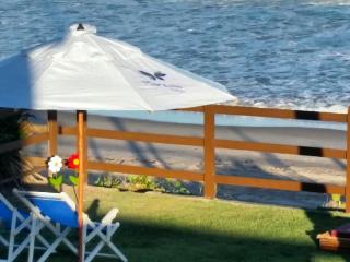 Suíte Pés na Areia de Porto de Galinhas - Porto de Galinhas vacation rentals