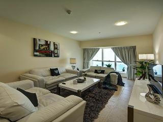 Mondo Living - Elite Residence - Dubai vacation rentals