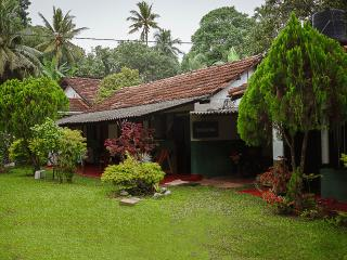 Nice Guest house with Internet Access and Wireless Internet - Weligama vacation rentals