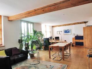 Lovely Converted Spacious Warehouse in London - London vacation rentals