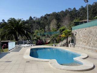Quintinha de Carcavelos - Vila Verde vacation rentals