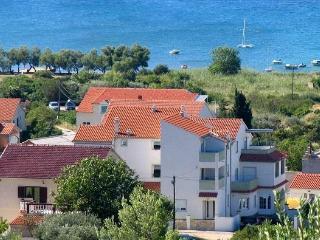 Villa Sanja Vodice Croatia  apartment per 2 person - Vodice vacation rentals