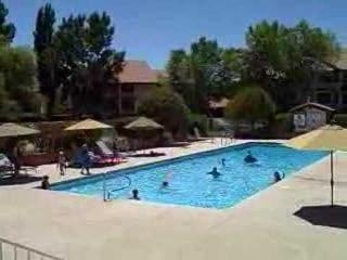 Snow Canyon View Apartment - Saint George vacation rentals