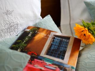 Romantic home in Avignon - Central & Comfortable - Avignon vacation rentals