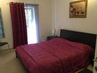 2 bedroom apartment in St Julian's - Saint Julian's vacation rentals