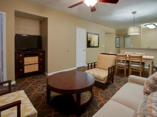 Orlando's Sunshine Resort - Orlando vacation rentals