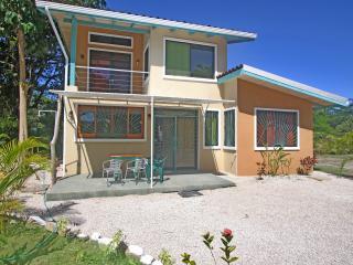 Casa Bonita vacation rental - Playa Samara vacation rentals