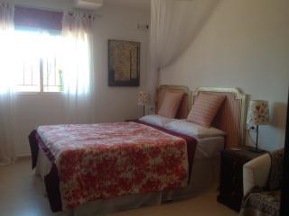 Paradise found - Calasparra vacation rentals