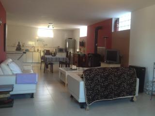 Nice 2 bedroom Calasparra Condo with Internet Access - Calasparra vacation rentals