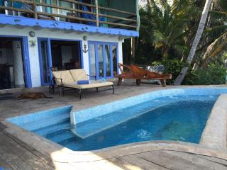 Best location, Best food, Best service - - San Andres vacation rentals