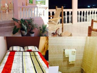 3 bedroom House with Internet Access in Port-au-Prince - Port-au-Prince vacation rentals