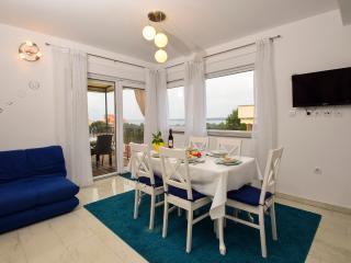 TH01211 Apartments Petričević / Two bedrooms A3 - Zaton vacation rentals