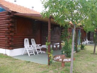 2 bedroom Cottage with Internet Access in Las Rabonas - Las Rabonas vacation rentals