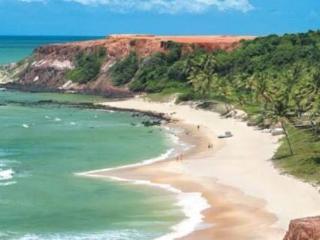 B&B Copacabana , praia do Amor - Pipa vacation rentals