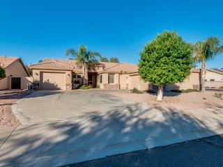4 bedroom House with Internet Access in Mesa - Mesa vacation rentals