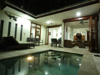 KUTA- VILLA CERIA - Lovely Kuta Royal Villa - Bali - Kuta vacation rentals