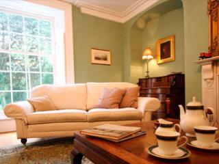 Merrifield House - Ashburton vacation rentals