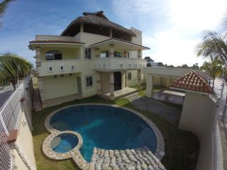 Casa Luna en Carrizalillo - Puerto Escondido vacation rentals