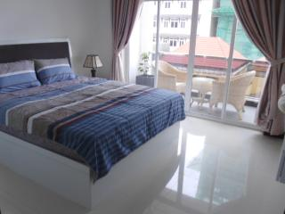 Brand New Apartment 1 Bed $400-$450-$500-$550-$600 - Phnom Penh vacation rentals