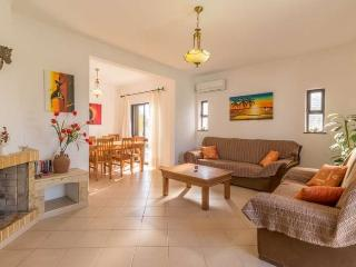 Villa in Albufeira, Algarve Portugal 102582 - Sesmarias vacation rentals