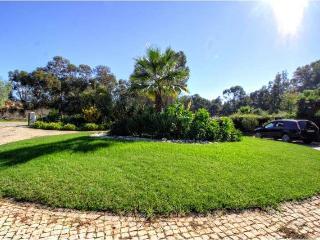 Villa in Portimao, Algarve 102583 - Figueira vacation rentals