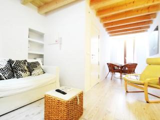Apartment in Palma de Mallorca 102594 - Franceses vacation rentals