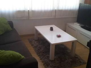 Nice Cambre Apartment rental with Internet Access - Cambre vacation rentals