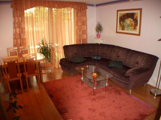 2-room apt. close to the fairground ID 72 - Hannover vacation rentals