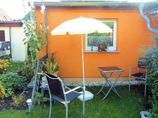 Vacation Bungalow in Stralsund -  (# 3859) - Stralsund vacation rentals