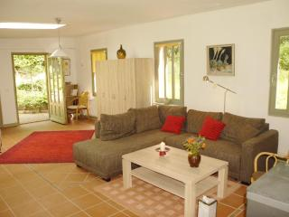 Vacation Apartment in Worpswede - comfortable, modern, stylish (# 4889) - Worpswede vacation rentals
