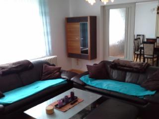 Vacation Apartment in Rheinsberg - 1830 sqft, quiet, spacious, comfortable (# 9101) - Rheinsberg vacation rentals