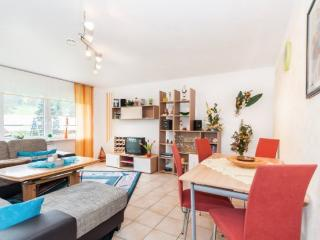Vacation Apartment in Saldenburg - 1076 sqft, comfortable, bright, active (# 9134) - Saldenburg vacation rentals