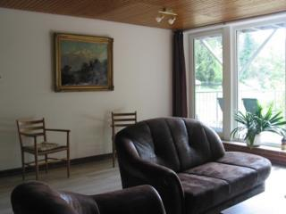 Vacation Apartment in Worpswede - 915 sqft, central, quiet (# 9270) - Worpswede vacation rentals