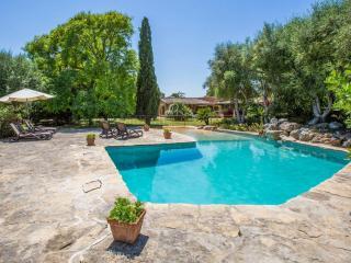 ES SESTADORS - 1048 - Buger vacation rentals