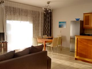 Oceanis Suite, Tholos Bay Suites - Kavousi vacation rentals