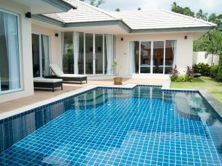 The Place Villas (Two bedroom - 201) - Lipa Noi vacation rentals