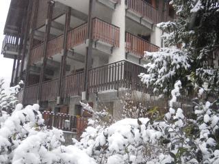 HotelHouse Bardonecchia Campo Smith stagione 2015 - Bardonecchia vacation rentals