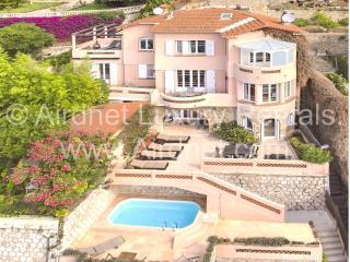 Oursinade - Villefranche-sur-Mer vacation rentals